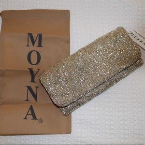 Moyna